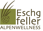 logo eschgfeller